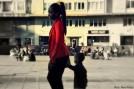 Les cons�quences du racisme chez les jeunes Belges d�origine africaine