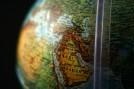 Eclairage sur le chiisme au Moyen-Orient