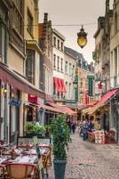 Alévisme turc en Belgique, un culte bientôt reconnu ?