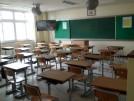 FORMATION Démarches interculturelles à l'école : concepts, analyse, outils