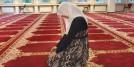 Islam: Salah Echallaoui pr�ne la solidarit� et l'ouverture