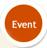 eventIcon